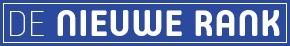 De Nieuwe Rank Logo