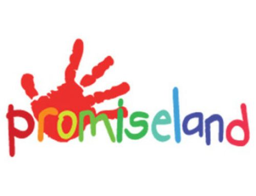 Kies nu je workshop – 24 februari Promise Land Actief!